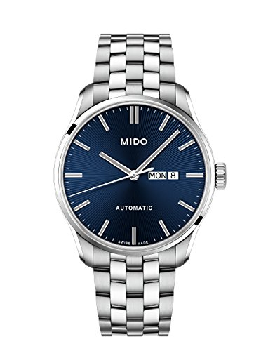 MIDO - Mens Watch - M0246301104100