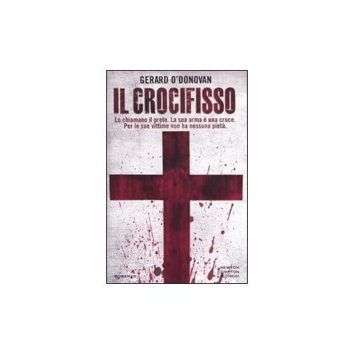 Crocifisso (Il)