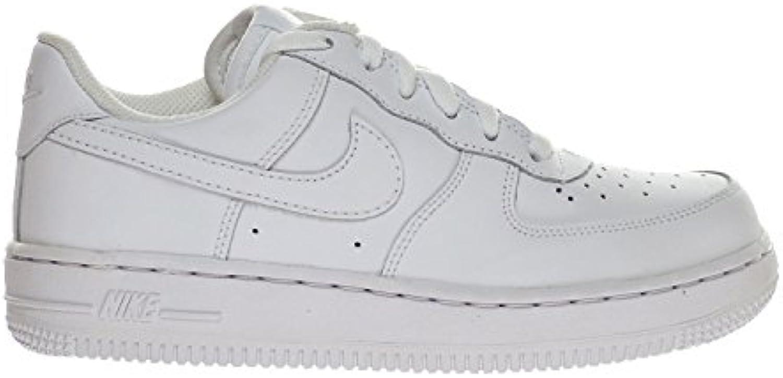 Force Air Nike Enfants Femme 1 ps De Homme Preschool Awq6pPA