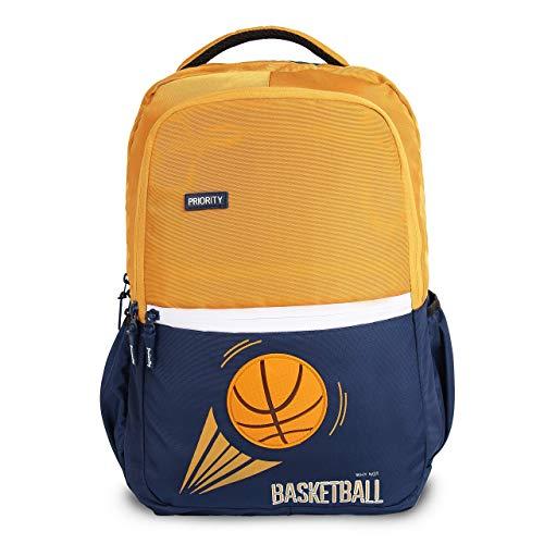 WINART Professional Cricket Kit Bag-Sports Bag-Backpack-Cricket Bag (Multicolor) (Red)