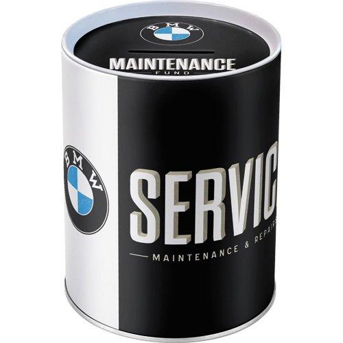 nostalgic-art-31011-bmw-service-tirelire