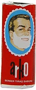 Arko Shaving Cream Soap Stick