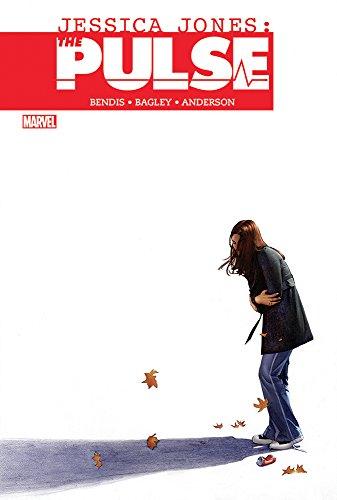 Die Marvel Superhelden Sammlung Ausgabe 19: Jessica Jones - Dünne (Dc Marvel Superhelden)