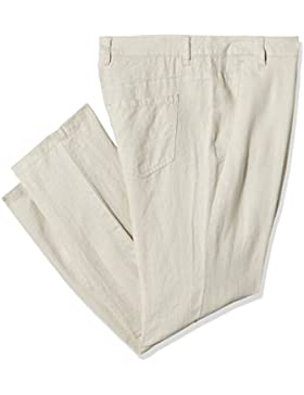 Bonita Pantalones para Mujer
