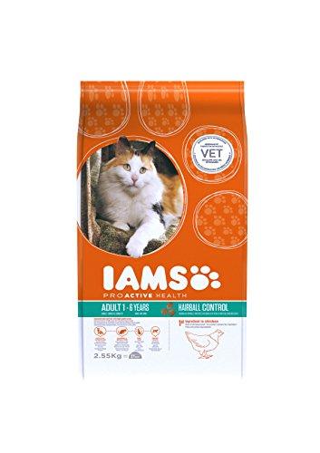 iams-adult-hairball-control-trockenfutter-mit-viel-huhn-fur-erwachsene-katzen-zur-reduzierung-von-ha