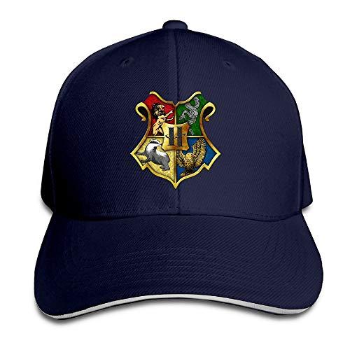 Popular cap Baseball Caps,Trucker Hat,Sports Cap, Mesh Cap,Sandwich Cap, for Men and...
