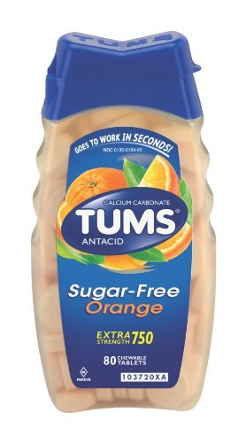 tums-antacid-chewable-tablets-extra-strength-sugar-free-orange-80-count-bottles-by-tums