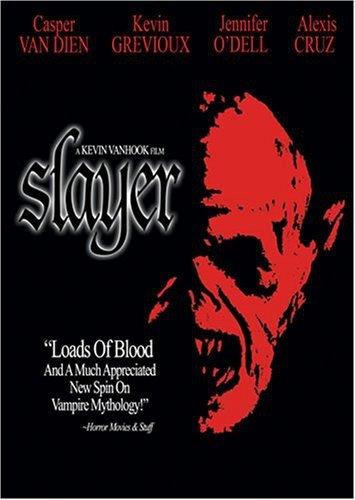 Slayer (2006) [Edizione: Stati Uniti]