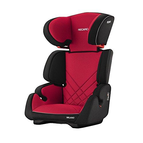 recaro-62072150966-siege-auto-enfant-milano-racing-rouge