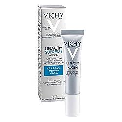 Vichy Liftactiv Augen, 15 ml Creme