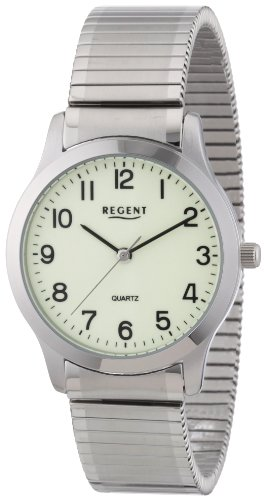 Regent 11310039
