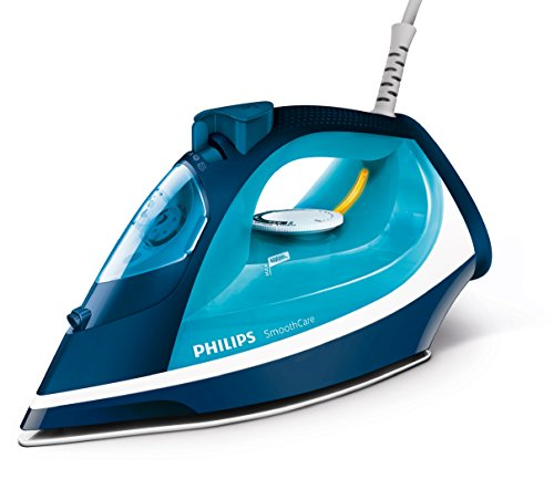 philips-gc3583-20-smoothcare-steam-iron-with-180-g-steam-boost-2600-w-teal