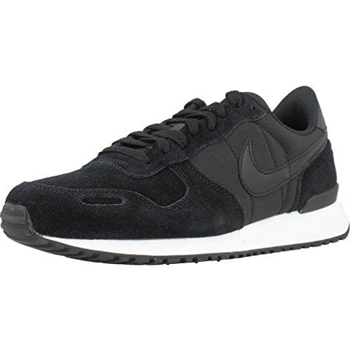 Nike Air Vrtx Ltr, Scarpe da Ginnastica Uomo nero/bianco-nero
