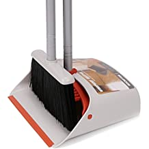 UMI Lobby Dustpan and Angle Broom Clean Combo03