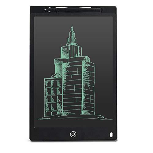 Tablero de escritura LCD