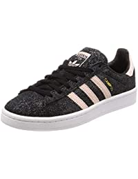 separation shoes d458d 6fac8 adidas Campus W, Scarpe da Fitness Donna