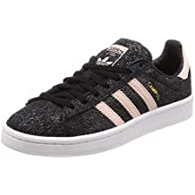 buy popular ae929 ff0c7 adidas Campus W, Chaussures de Fitness Femme