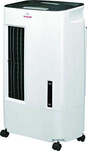 Honeywell CS071AE Luftkühler