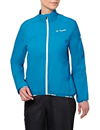 VAUDE Damen Jacke Air Jacket II