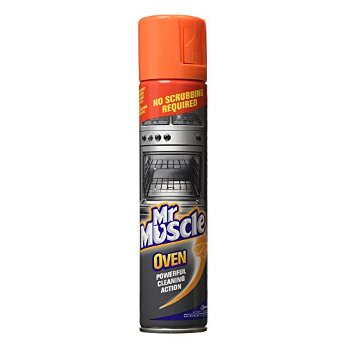mr-muscle-oven-cleaner