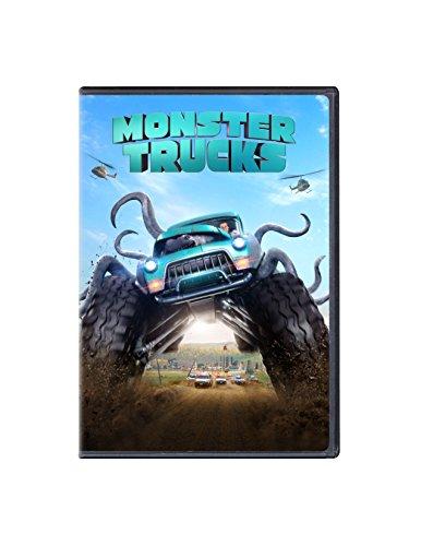 monster-trucks-dvd-digital-download-2016