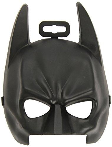 Rubie`s - Máscara Batman TDK Rises (4889)