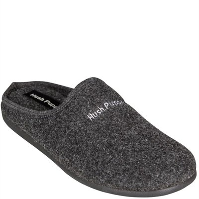 hush-puppies-men-felt-slipper-antracite-40