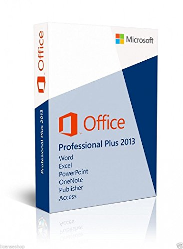 microsoft-office-2013-professional-plus-32-64-bit-esd-eletronic-license-only-download
