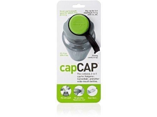 humangear-capcap-by-humangear