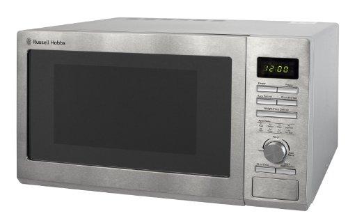 russell-hobbs-rhm2563-25l-digital-900w-solo-microwave-stainless-steel