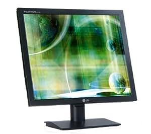 """LG W1943SB-PF Ecran PC LCD 19"""" 30000:1 5ms 16:9 VGA"""