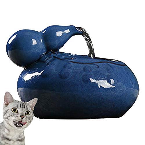 CAT und« 2
