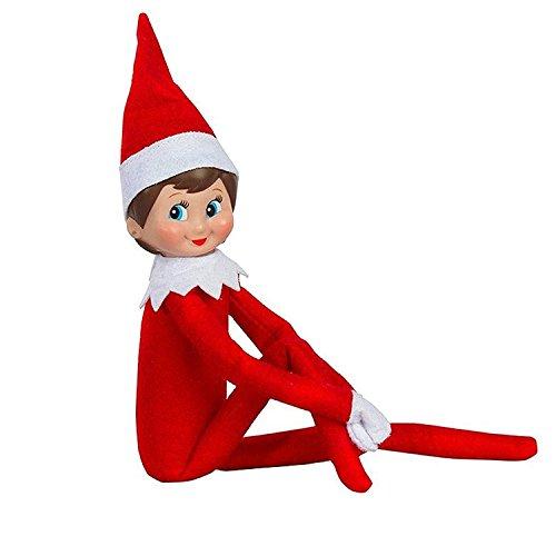 coscelia-christmas-elf-on-the-shelf-decoration-plush-doll-boy-girl-figure-novelty-toys-gifts-8