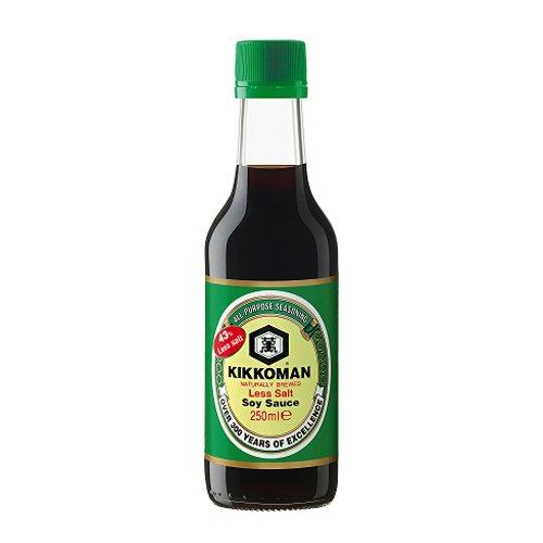 kikkoman-less-salt-soy-sauce-250ml-pack-of-2