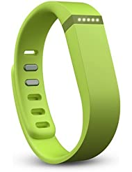 Fitbit Fitness-Tracker Flex Wireless