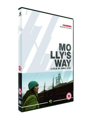 Molly's Way [UK Import]