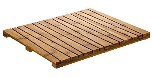 prosumers-choice-bamboo-vented-floor-mat-para-bano-de-ducha-o-sauna
