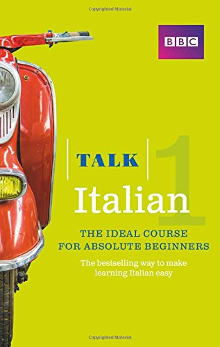 Talk-Italian-1-The-Ideal-Italian-Course-for-Absolute-Beginners