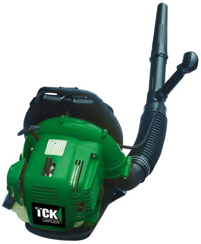 TCK SD30 30 cc Petrol Back Blower