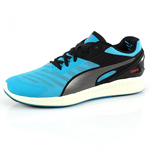 Puma Ignite V2, Chaussures de Running Compétition Mixte Adulte