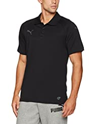 Puma Ascension Polo Homme