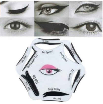 nalati-1pc-6-formes-guide-eyeliner-pochoir-fard-paupires-smokey-outil-de-chat-de-maquillage