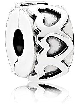 Pandora Damen-Charm 925 Silber - 791978