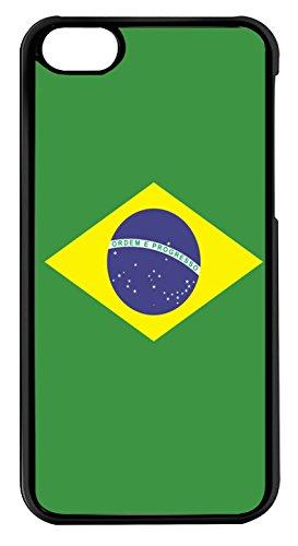 blackase-carcasa-para-ipod-touch-6-bandera-de-brasil-orden-e-progresso-ref-524