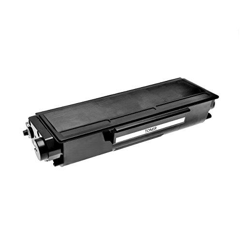 Toner TN-3170 für Brother HL-5240L HL-5250DN HL-5270DN HL-5280DW DCP-8060 MFC-8460DN MFC-8670DN MFC-8860DN...