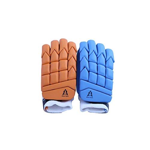 Wolfer-BW-Colorflash-Cricket-Batting-Gloves