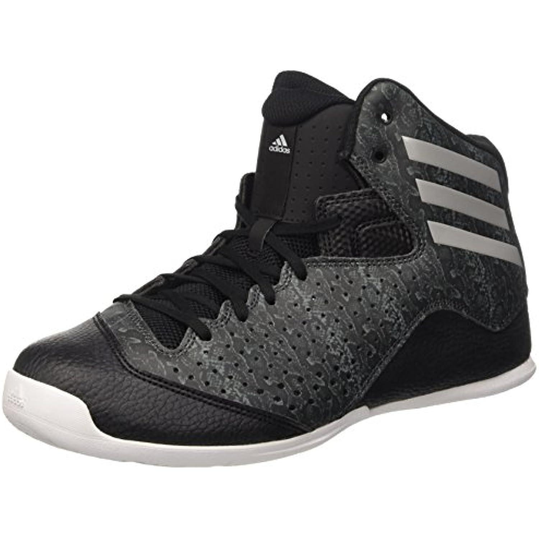 Adidas Nxt Lvl Lvl Lvl SPD Iv, Espadrilles de Basket-Ball Homme - B01GGSB6GG - bce489