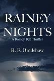 RAINEY NIGHTS (A Rainey Bell Thriller Book 2)