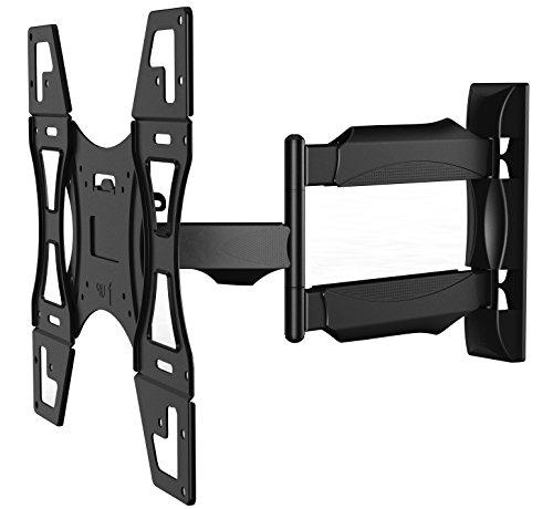 Invision ultra slim orientabile staffa per il montaggio a - Montaggio tv a parete ...