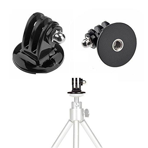 donkeyphone-adaptador-para-soporte-tripode-arnes-para-gopro-hero-2-3-3-4-5-session-todos-los-modelos